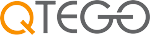 Qtego Auction Services Mobile Retina Logo