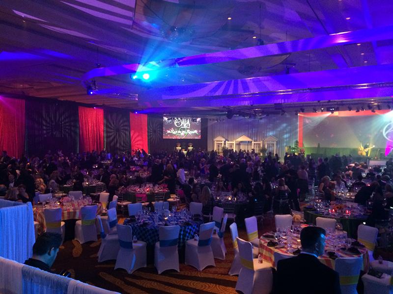 Charity Auction Ideas - Gala Fundraising Ideas