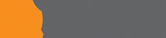 Qtego Auction Services Logo