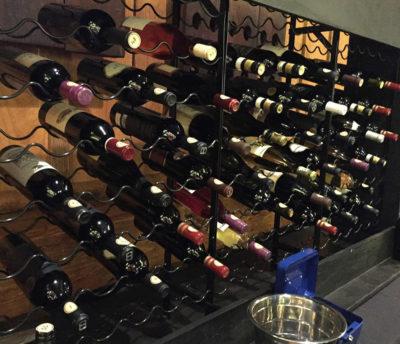 Silent Auction Ideas Wine Pull Ideas