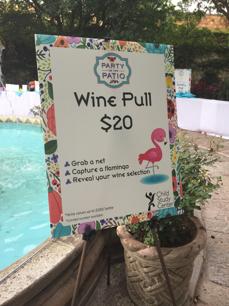 Silent Auction Ideas: Rocket Your Results with a Wine Pull
